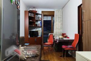Apartman u naselju Borjak