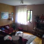 Kuća, Trstenik, Pejovac