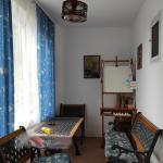 Kuća i okućnica, okolina Vrnjačke Banje