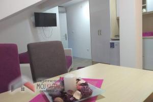 Apartman(Studio) TERME 2