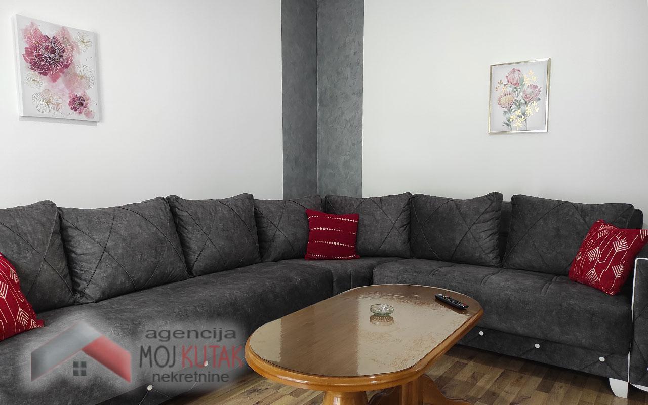 Apartman Denić
