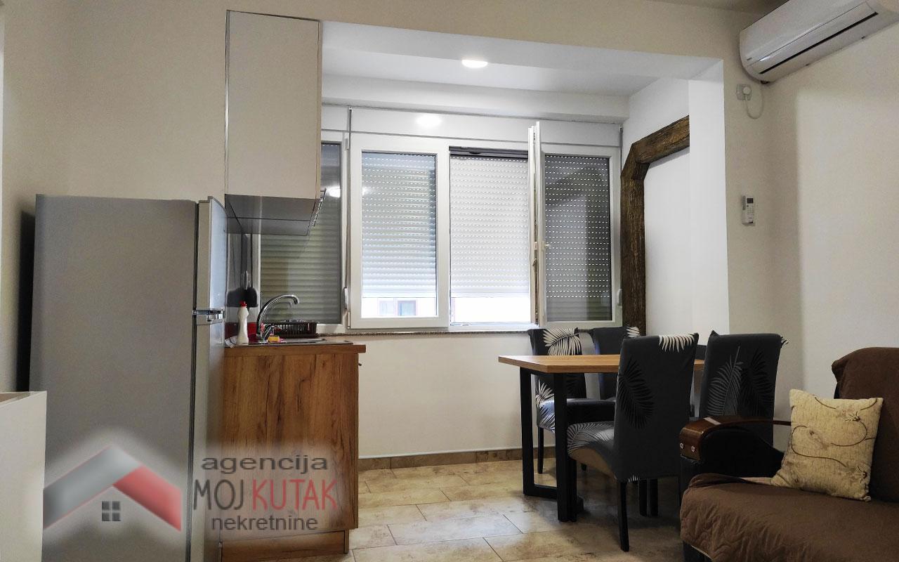 Apartman Paunović (1)