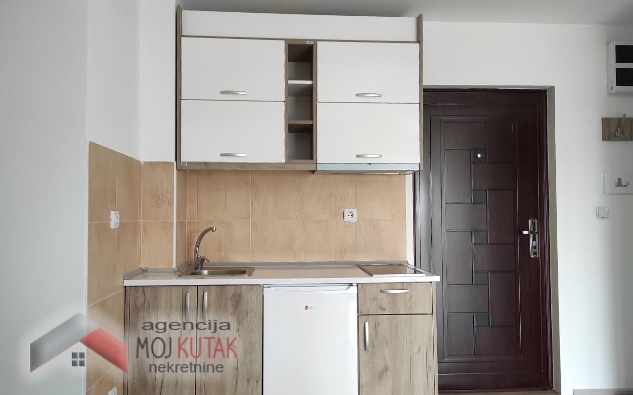 Apartman Tijana