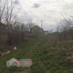 Zemljište Dubrava