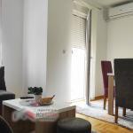 Apartman Biser