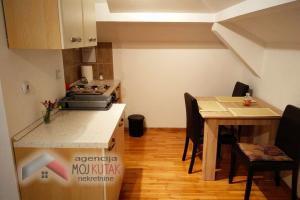 Apartman(stan) na prodaju