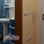 Apartman Kružni tok